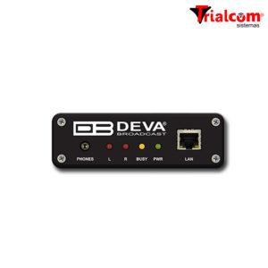 DB90RX