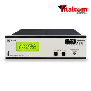 INOmini703-Front
