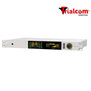 DSPXmini-encore-AM,-FM-&-HD-Audio-Processor