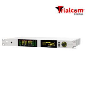 DSPXtra-Encore-AM,-FM-&-HD-Audio-Processor